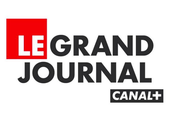 Cannes 2014 : « Le Grand Journal » sur la croisette dès ce mercredi soir