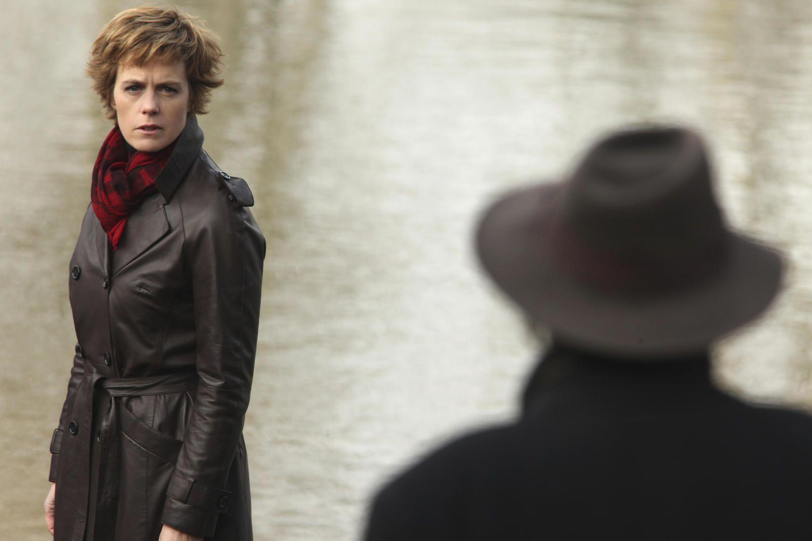 France 2 : Deux nouveaux épisodes de « Boulevard du Palais » en tournage