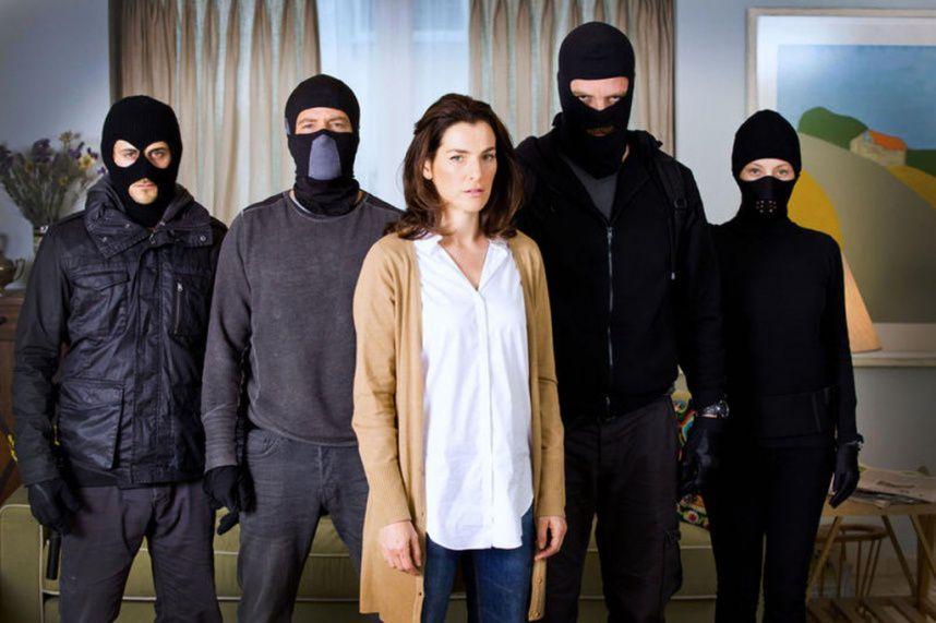 """Canal+ lance la série israélienne """"Hostages"""" le 17 mars"""