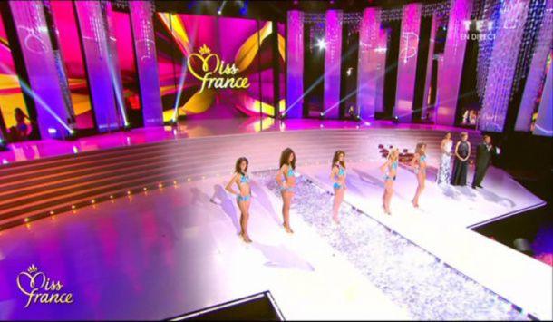Miss France 2015 : Les miss régionales partiront en République Dominicaine