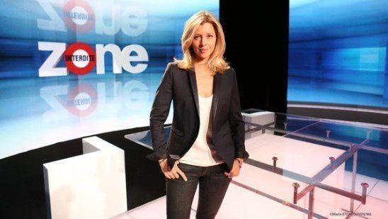 Zone Interdite - « Jeunes en dehors du système » ce dimanche soir sur M6