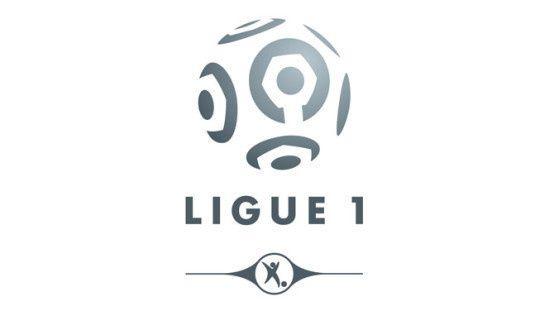 Ligue 1 (saison 2014/2015) : Le programme TV de la 6e journée