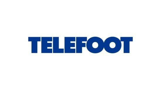 « Telefoot », sommaire du dimanche 28 Septembre 2014