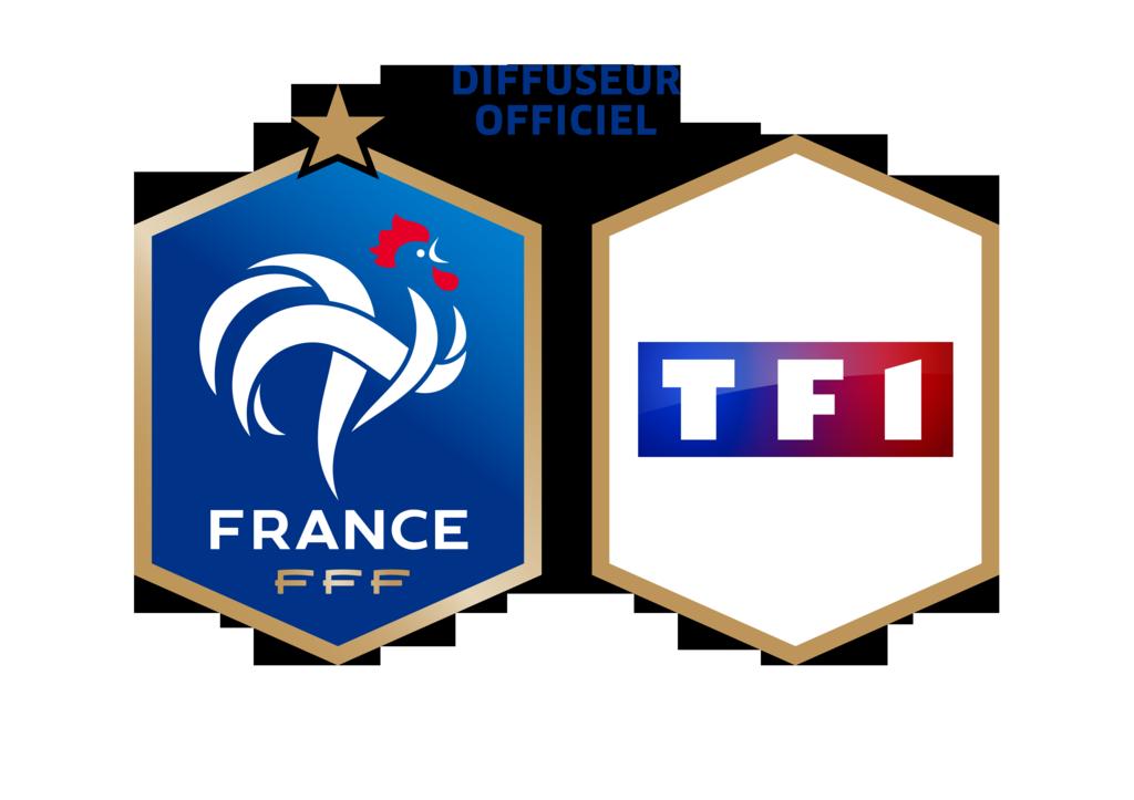 Football : France/Albanie le vendredi 14 novembre sur TF1