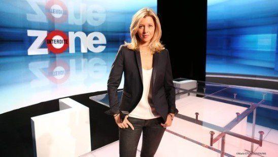 Zone Interdite - « ils nous volent 80 milliards ! » ce dimanche soir sur M6