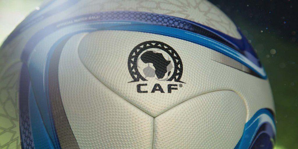 La Coupe d'Afrique des Nations 2015 débute ce samedi sur Canal+ Sport