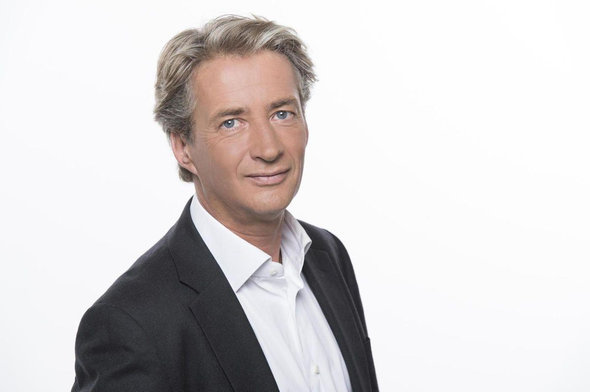 """""""Complément d'enquête"""" (France 2)"""