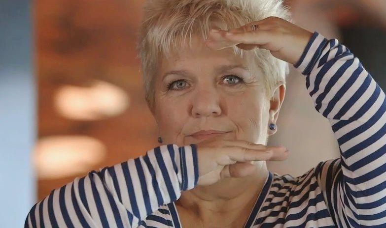 """""""Ils n'étaient pas des héritiers"""" -  Infrarouge (FTV/Morgane)"""