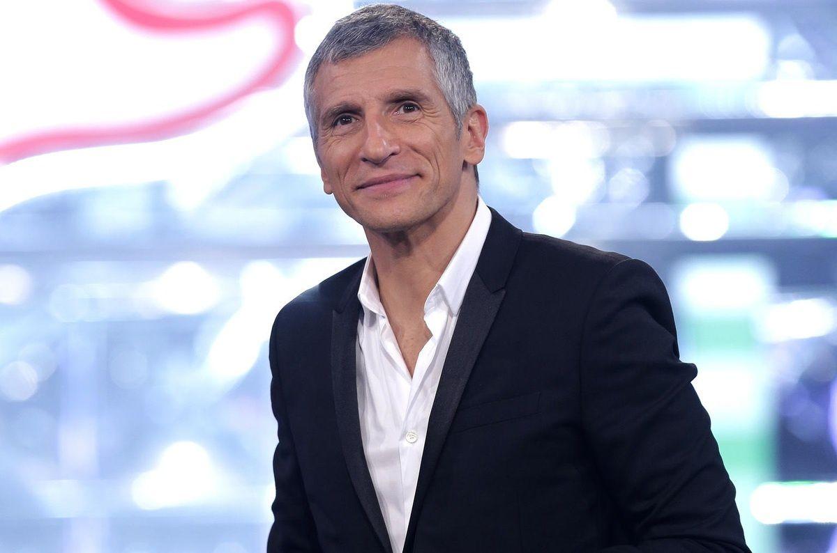 Audiences : Record de la saison pour « N'oubliez pas les paroles » sur France 2