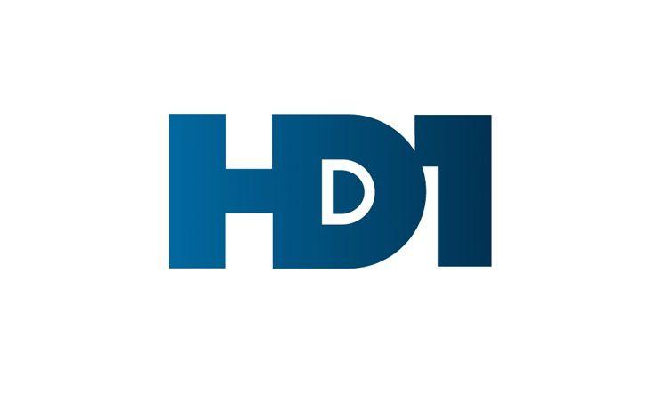 """HD1"""
