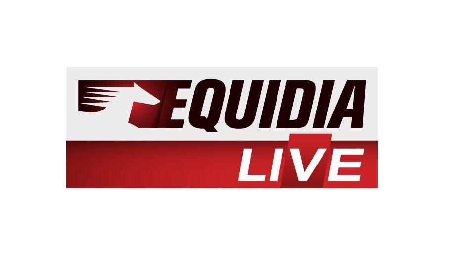 """""""Equidia Live"""""""