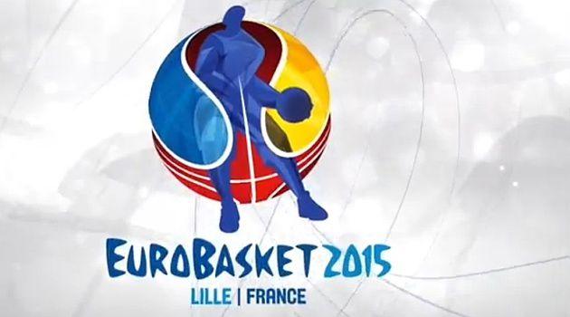 Audiences : 840 000 téléspectateurs pour France/Lettonie sur Canal+ Sport
