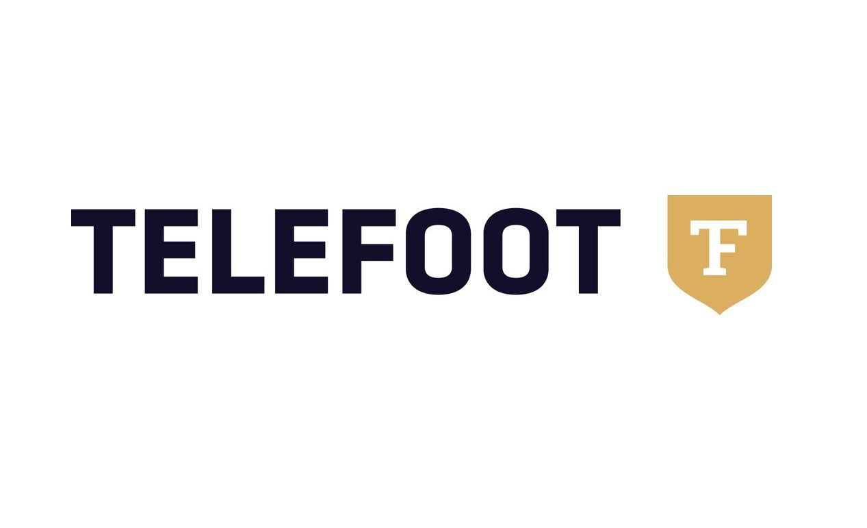 """Telefoot"" (TF1)"