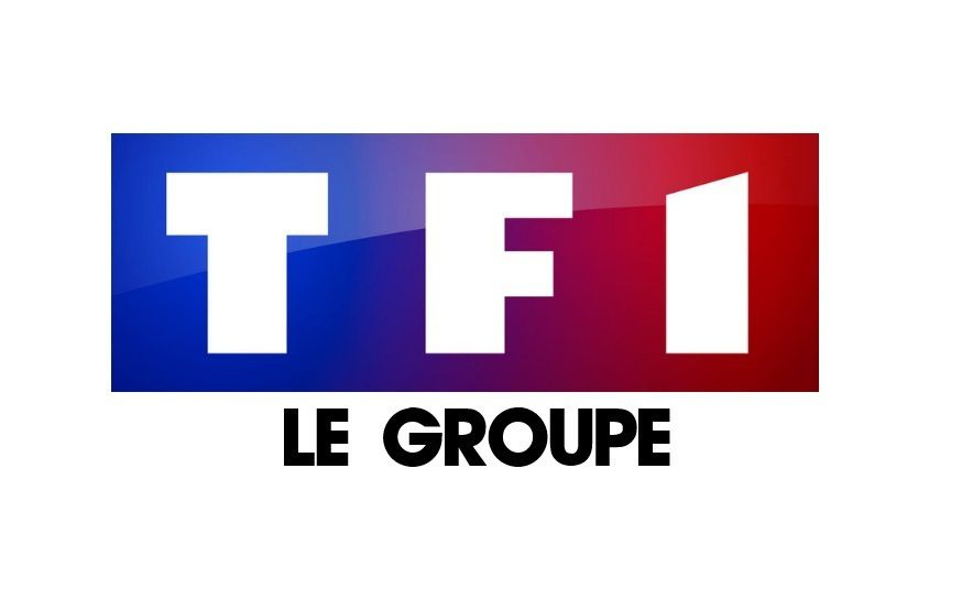"""""""Le Groupe TF1"""" (DR)"""