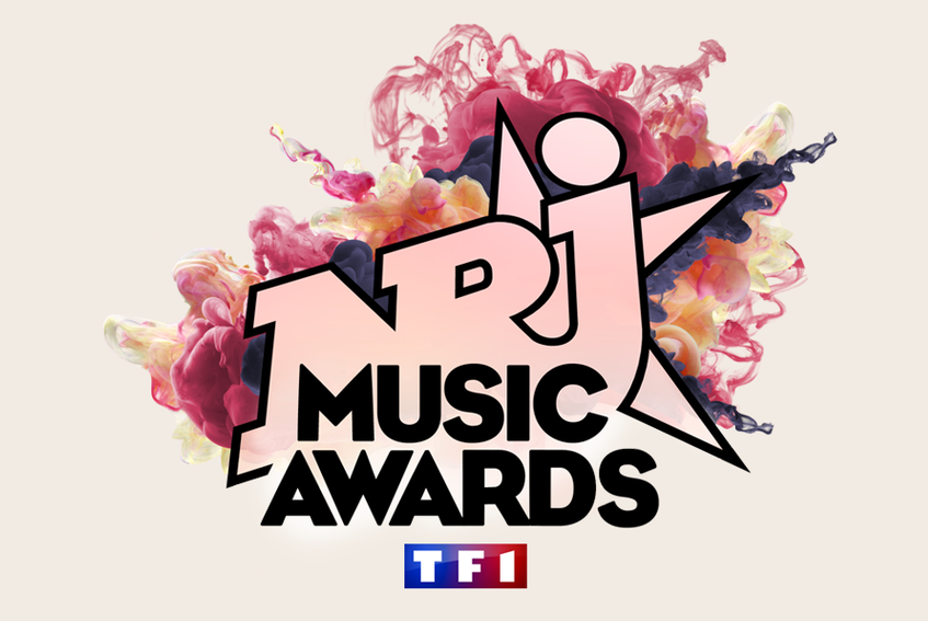 """NRJ Music Awards"""