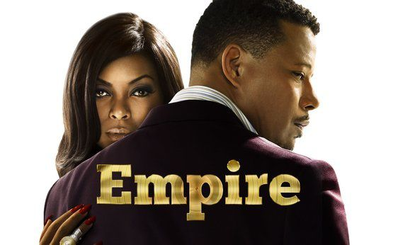 """""""Empire"""" (© 2015 Fox and its related entities)"""