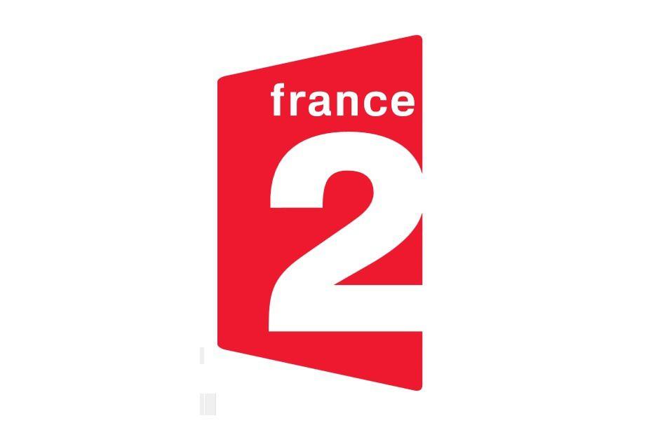 France 2 annonce l'annulation de « Ze Fiesta » ce samedi soir