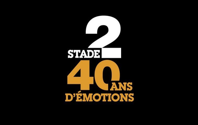 """40 ANS Stade 2"""