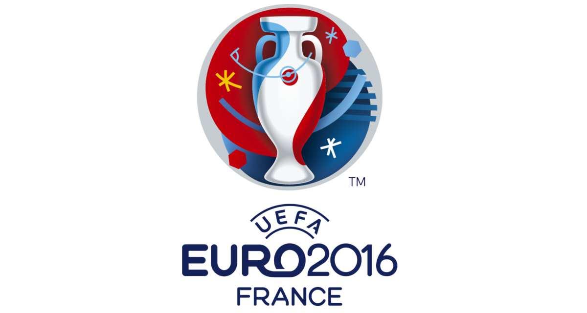 """UEFA Euro 2016"" (DR)"