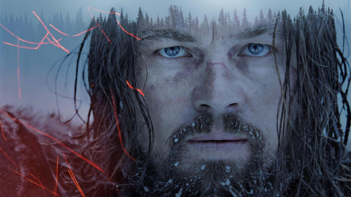 """The Revenant"" (© Twentieth Century Fox France)"
