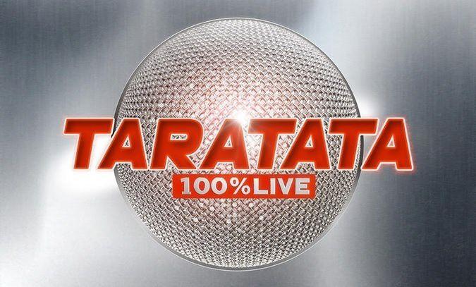 """Taratata"" (AIR PROD)"
