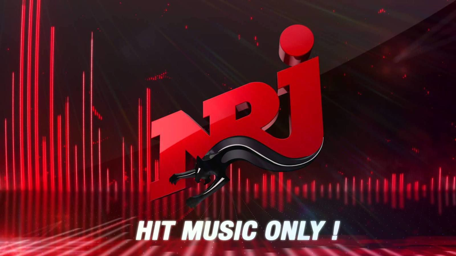 Audiences Radio : NRJ devant RTL, Europe 1 en forte baisse