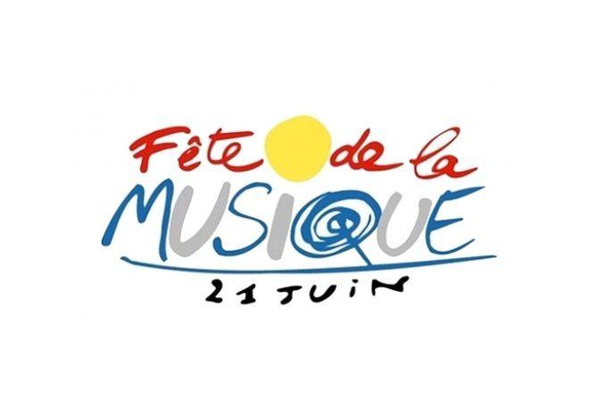 """""""Fête de la musique"""""""