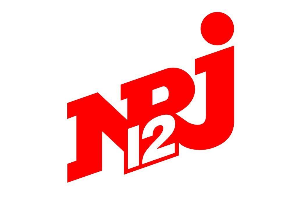 """""""NRJ 12"""""""