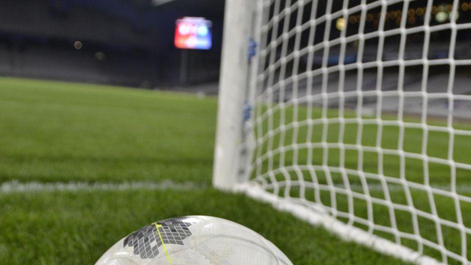 Finale de la Ligue des Champions féminine : PSG/Lyon ce jeudi soir sur France 2