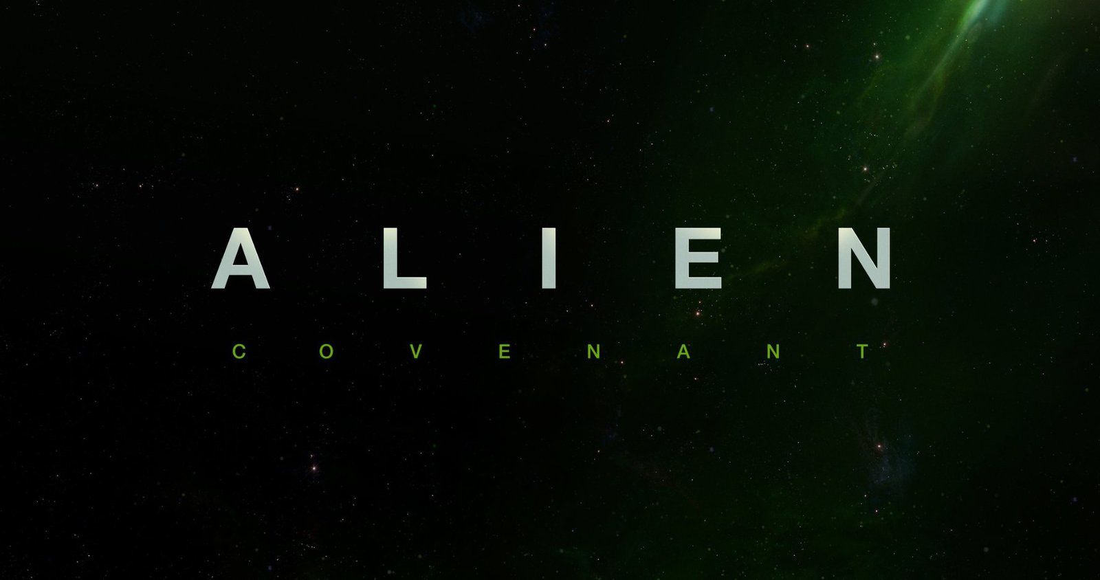 Box Office : ''Alien: Covenant'' en tête devant ''Les Gardiens de la galaxie vol.2''