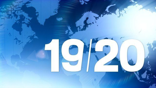 Audiences : Record pour les éditions régionales et nationale de France 3