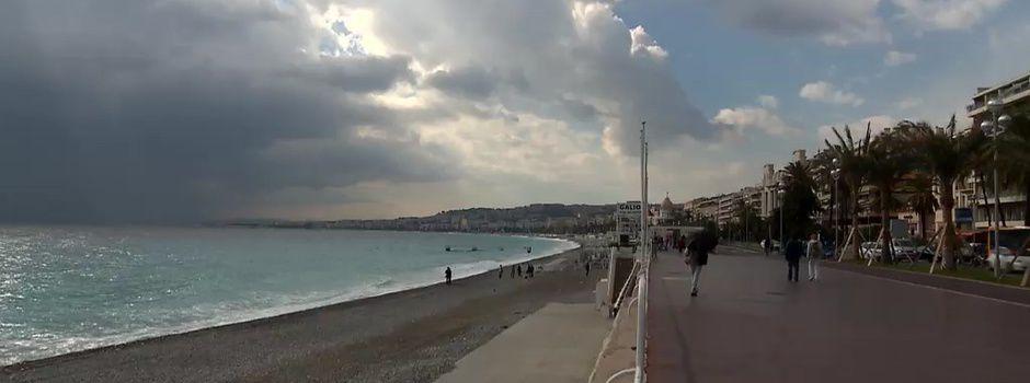Le magazine de la santé : « Attentat de Nice, se reconstruire un an après » ce vendredi sur France 5