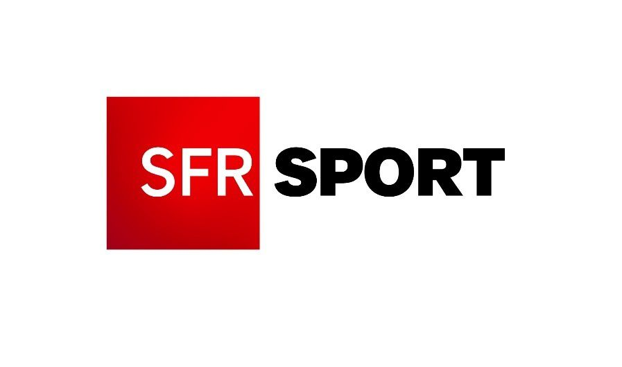 La premier league de retour ce weekend sur sfr sport - Logo championnat foot ...