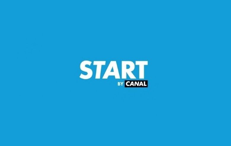 """""""Start by Canal"""""""