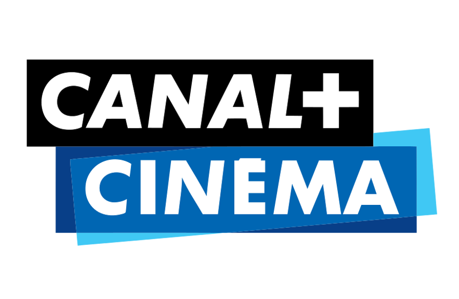« Michel Hazanavicius : Histoires de cinéma(s) » le 8 septembre sur Canal+ Cinéma