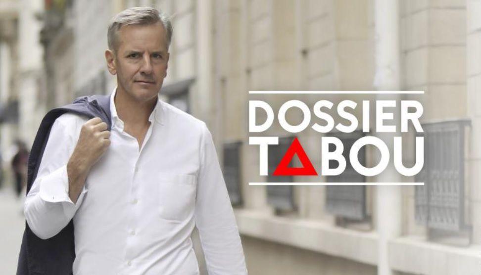 """""""Dossier Tabou"""" (© Philip Conrad/M6)"""