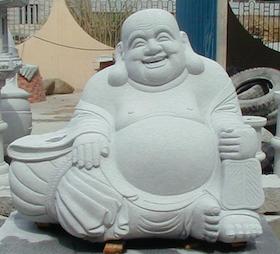 Que signifie votre rêve ? Bouddha