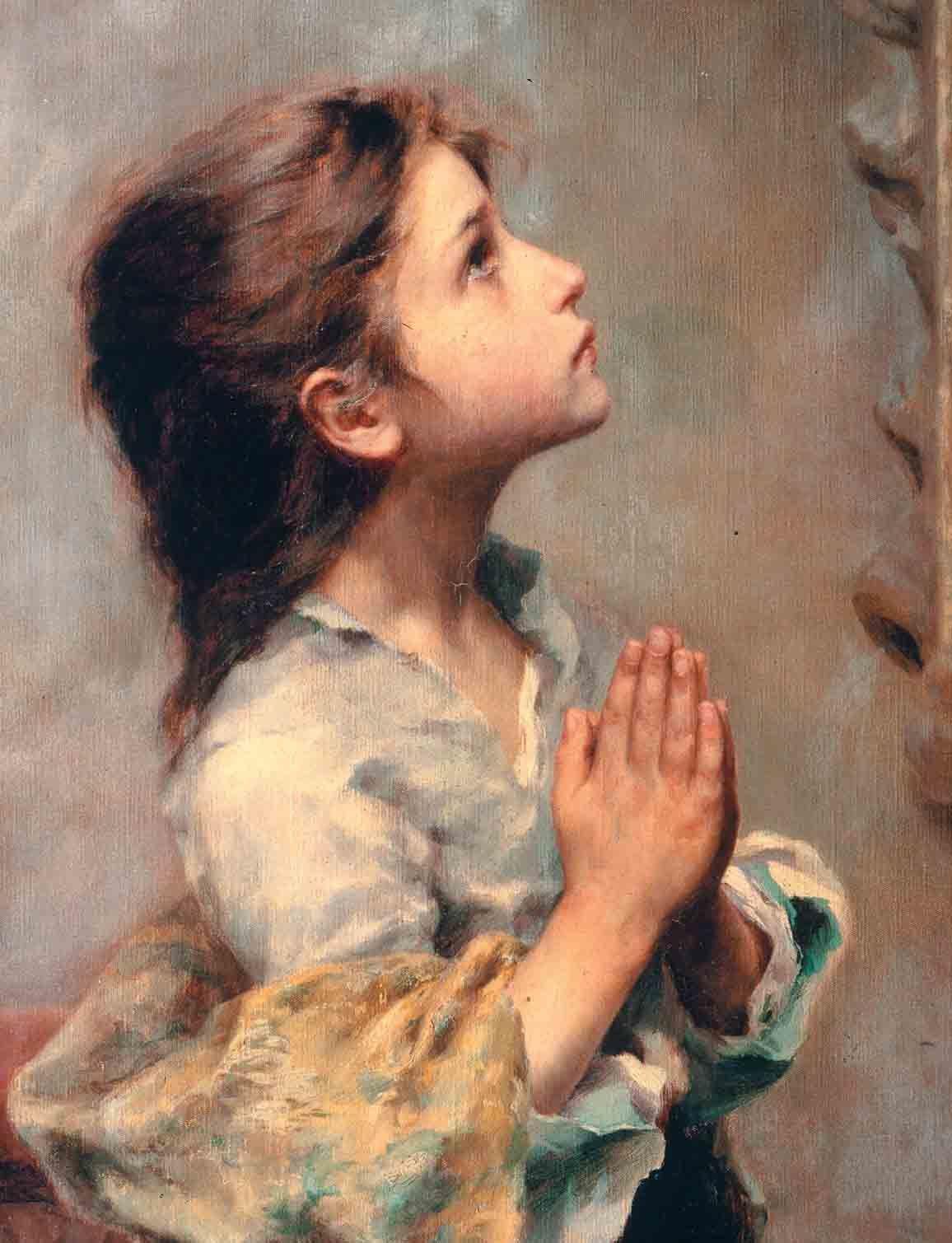 Prière du mercredi des Cendres