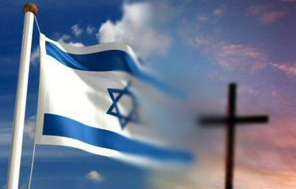 Rm 11,13-15.29-32 Croire simplement : un chemin s'ouvre à nous, pour nous et pour les autres aussi.