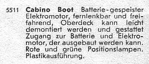 CATALOGUE SCHUCO 1940 EDITION ALLEMANDE - DEUTCHES KATALOG SCHUCO 1940