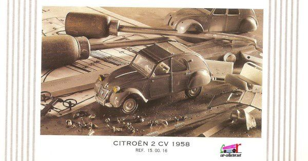 CATALOGUE NOREV 1992