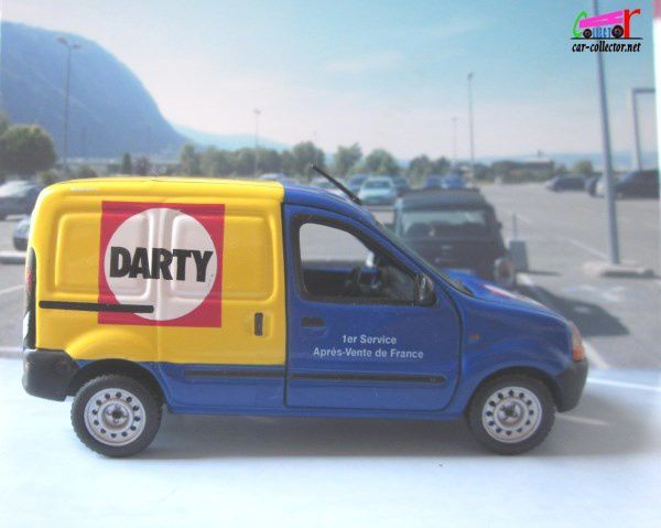 renault kangoo express 1997 service apres vente darty sav tv hifi electromenager telephonie. Black Bedroom Furniture Sets. Home Design Ideas
