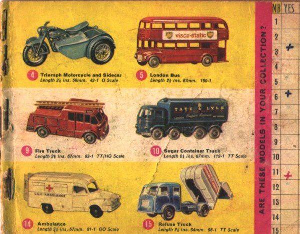 Car Collector Net C Est Plus De 11 000 Modeles Qui Embellissent Ma Collection Personnelle De