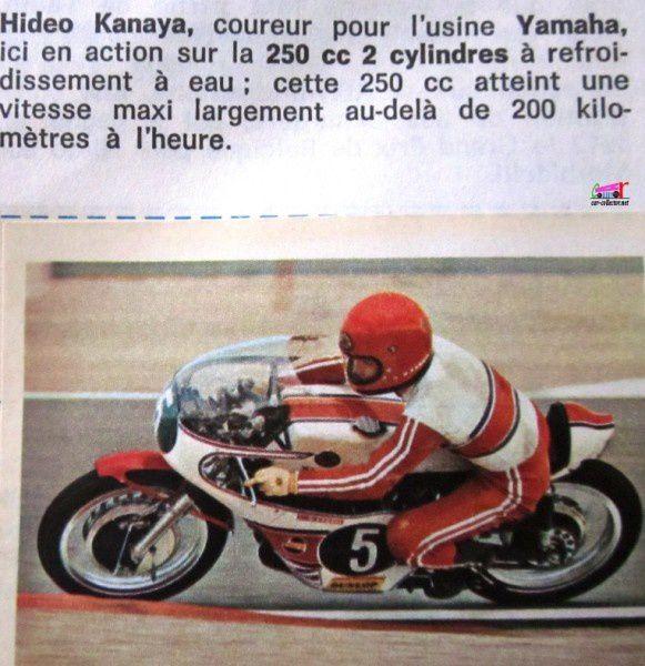 MOTOS ACTION PANINI 1976 - LIVRE A ILLUSTRER AVEC DES VIGNETTES AUTOCOLLANTES EN COULEUR