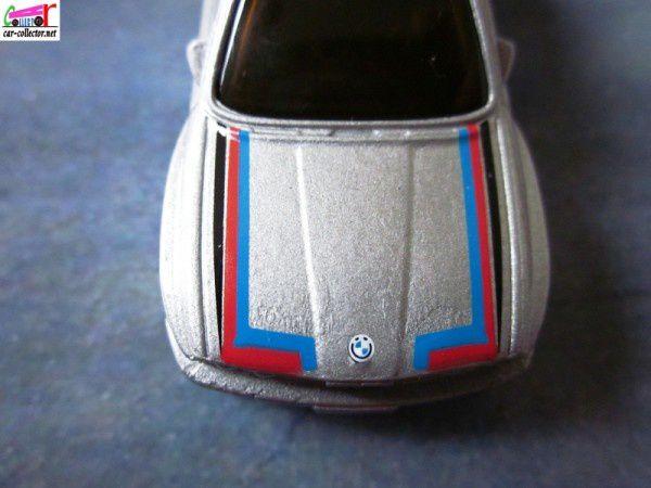 92 BMW M3 HOT WHEELS 1/64 - BMW M3 1992