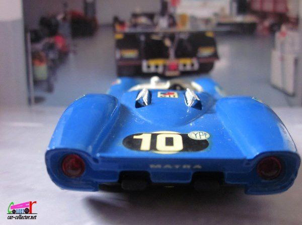 matra simca 650 1969 le mans jean pierre beltoise henri pescarolo solido 1 43 car. Black Bedroom Furniture Sets. Home Design Ideas