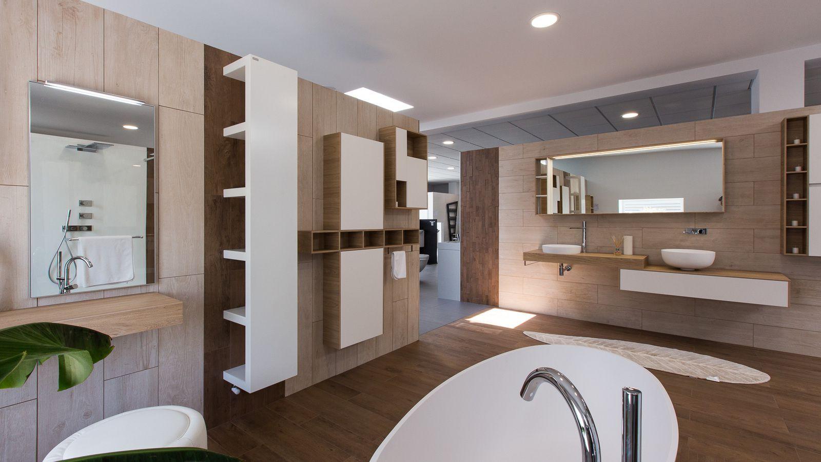 visite virtuelle de schuler haguenau le blog de la visite virtuelle en alsace. Black Bedroom Furniture Sets. Home Design Ideas