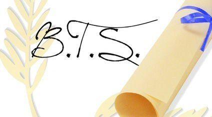 Examens de fin d'année: Les résultats du BTS 2014 connus ce jeudi