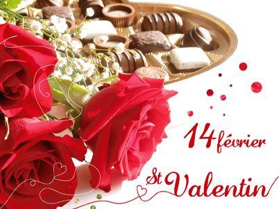 5ème édition Séance causerie sur la Saint Valentin sans sexe : « La vie est belle» sensibilise les jeunes filles du lycée Toffa 1er