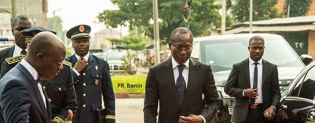 Bénin : Talon, Un président -homme d'affaires- coupé du monde politique et de son peuple